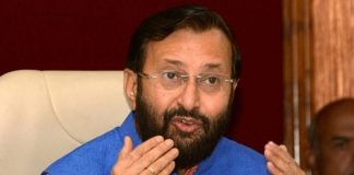 there will be internal inquiry on CBSE paper leak, PM Modi expresses displeasure
