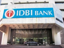 772 crore fraud in IDBI after PNB