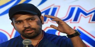 rohit sharma's opinion on opening batting of his team