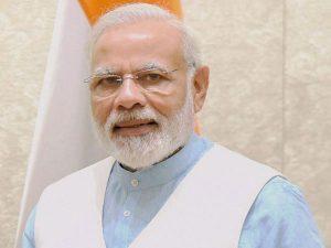 Smriti said the action on Fake News, Modi's big action on it