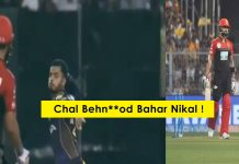 nitish-rana-abusing-virat