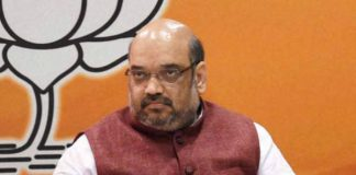 BJP ready for the upcoming elections many state presidents can be changed,
