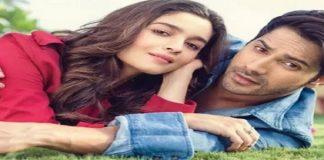 Varun Dhawan and Alia Bhatt starrer 'kalank' shooting stooped due to this reason