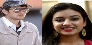 Son of Sunny Deol is dating this 18 year old actress