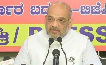bjp will get more than 130 seats in karnataka
