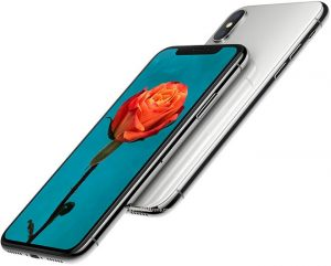 Demerits of iPhone X