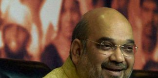 amit shah say no personal Hostility with rahul gandhi