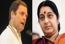 rahul-attack-sushma-on-doklam-case