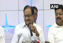 chidambaram-attack-on-bjp-at-rafale-deal