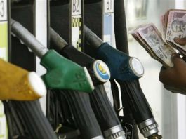 pil in delhi hc against petrol diesel price hike