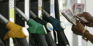 pil in delhi hc against petrol diesel price hike