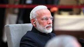 pm-modi-gave-5is-formula-to-increase-indias-growth-speed