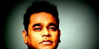 AR Rahman ने शेयर की अपनी अगली फिल्म के बारे में दिलचस्प बातें!